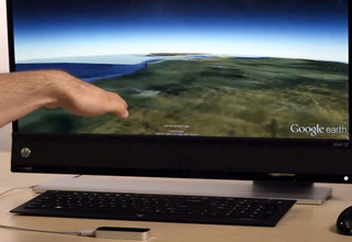 xleapmotion-goog.jpg.pagespeed.ic.aP5FegJB2Y.jpg